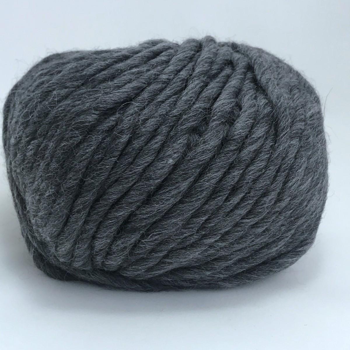 Пряжа Катя Лов Вул (Love wool)