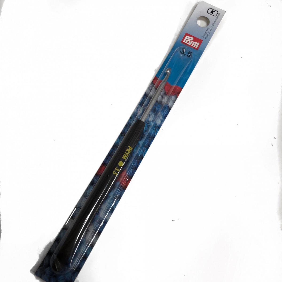 Крючок Прайм 2,5 мм ( Prym )