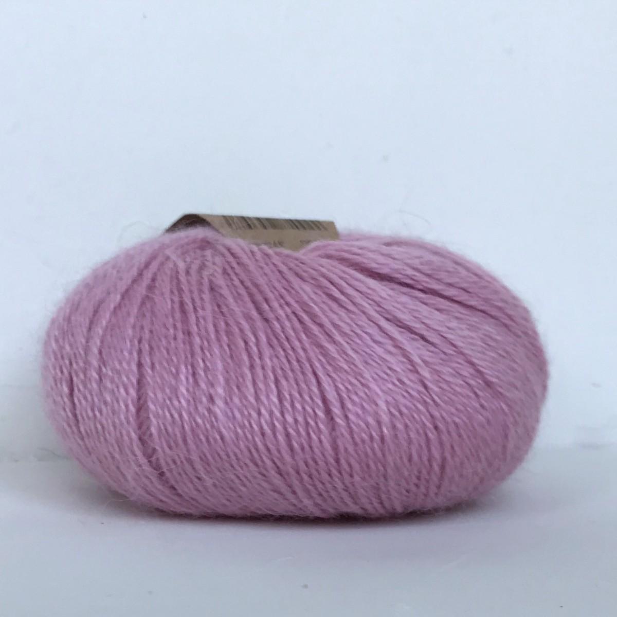 Пряжа Альпака Силк (Alpaka Silk)